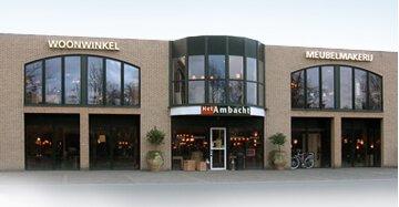 Tische in Bad Bentheim - Het Ambacht in Losser ist der Experte - Het Ambacht Losser Woonwinkel & Meubelmakerij